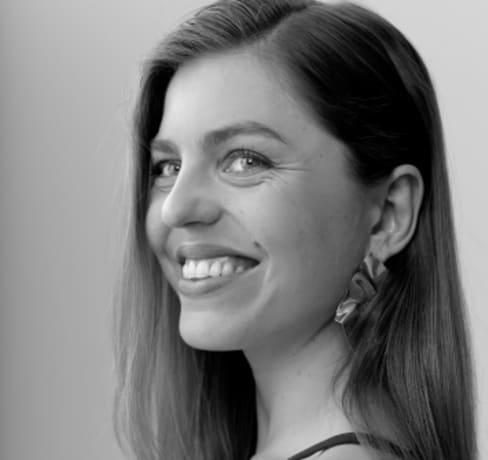 Se lancer dans la Fashion Tech : le parcours de Stéphanie Smith, founder & CEO à ModaResa