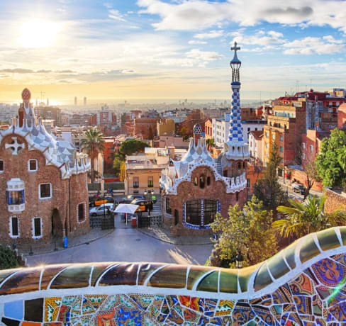 10 unique things to do in Barcelona (besides learn to code)