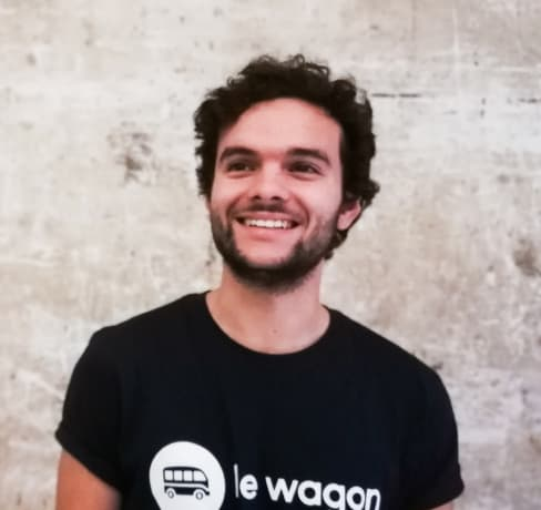 How Daniel's dream lifestyle is realistic with coding & a strong network