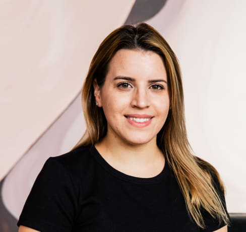 How Maite, Former Travel Consultant, Became A Software Engineer