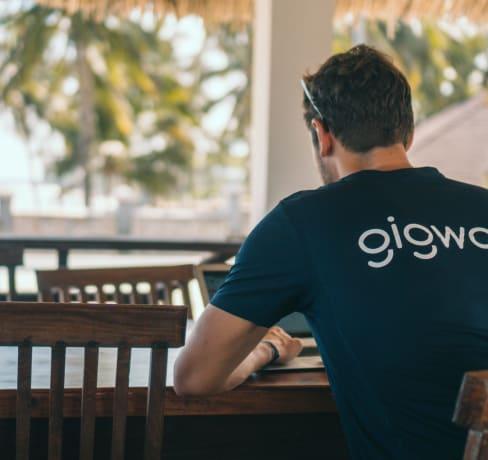 Kick-start your freelancer career in Sweden after a Coding Bootcamp