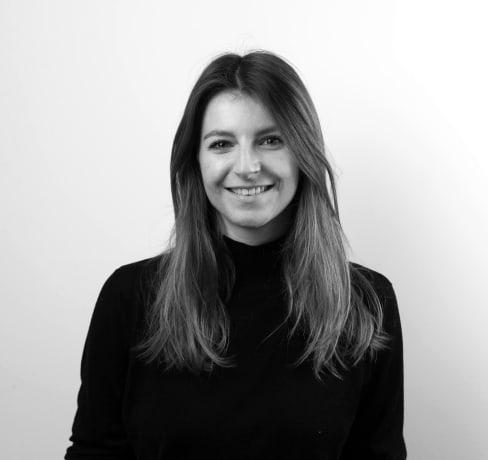 Accélérer sa carrière en IA grâce à la data : le parcours de Adriana