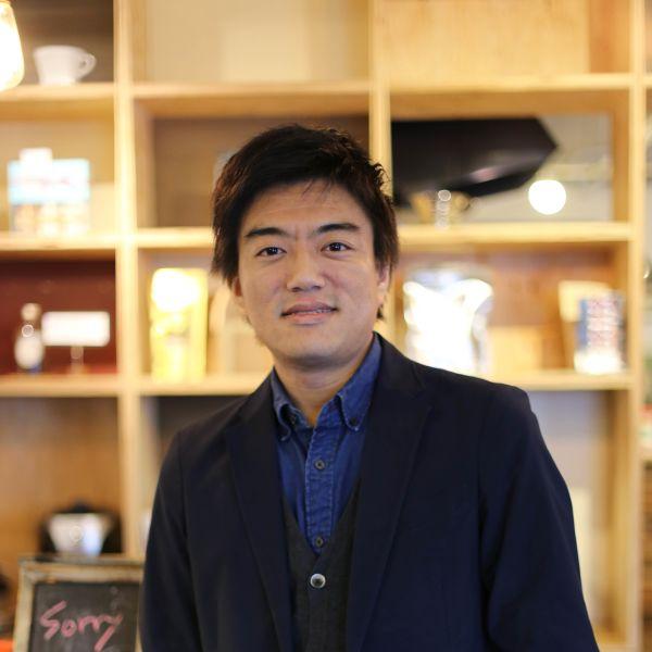 Hidehiro Nagaoka