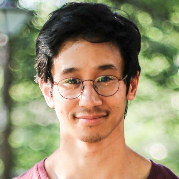 Hien-Chanh Quach