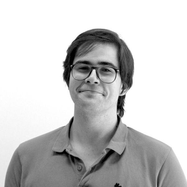 Manuel Costa Reis