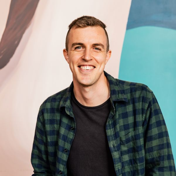 Julian Harrington, Program & Hiring Partnership Manager bei Le Wagon Melbourne