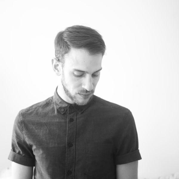 Clément Picard-Zivy, Lead Teacher Producto au Wagon Mexico