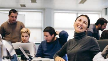 Mulheres na tecnologia: conheça a história de algumas mulheres que decidiram aprenderam a programar