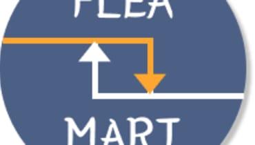 Flea Mart