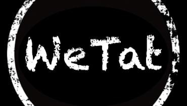 WeTat
