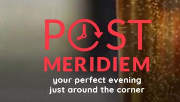Post Meridiem