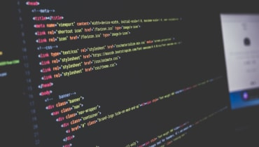 Programathor
