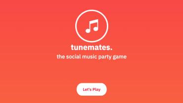 tunemates