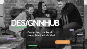 Design Hub
