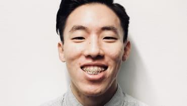 Jaemin: rekindling the passion for coding