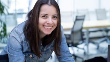 Suivre une formation intensive en Développement web tout en travaillant sur une thèse de maîtrise : retour d'expérience