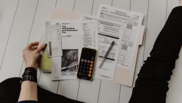 Finanças para freelancers: dicas para cuidar da sua renda