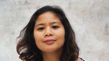 Thanh : d'étudiante à Lead teacher au Wagon