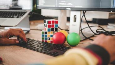 O que é padrão MVC? Entenda arquitetura de softwares!