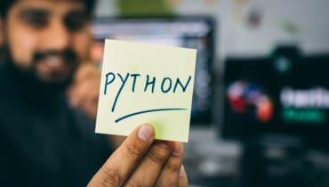 Guia completo para aprender a programar em Python do zero