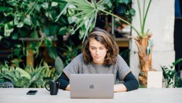 5 étapes pour apprendre Python