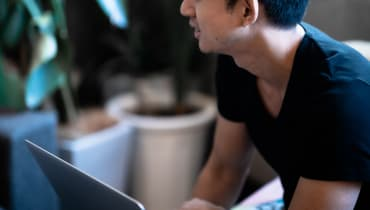 Le Wagon Tokyo launches a part-time Data Science bootcamp for working professionals and freelancers
