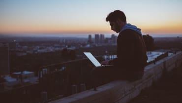 Desenvolvimento Web & Ciência de Dados: Qual a diferença entre esses dois bootcamps?