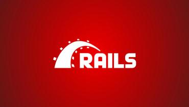 Ruby on Rails: O que é e por que aprender esse framework de Ruby?