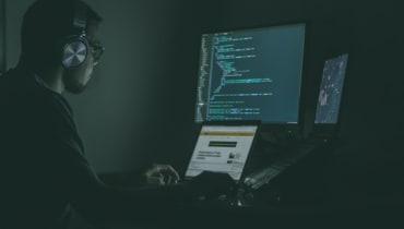 Web Development: Quanto ganha, o que faz e como se tornar um?