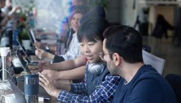Internships after a coding bootcamp: A good strategy?