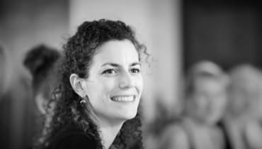 How Le Wagon opened the doors of the tech world for our alumni Margo