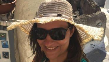 Batch Memories of Istanbul's Web Development Bootcamp, with Leena Khalili