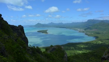 5 reasons to join Le Wagon Mauritius in 2021