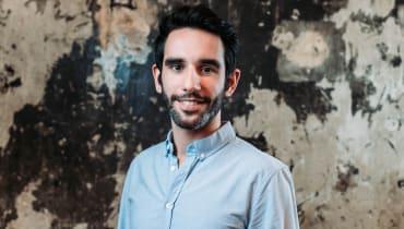 Apprendre à coder pour lancer sa startup : l'histoire de Hugo