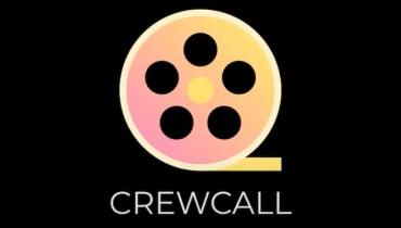 CrewCall