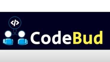 Codebud