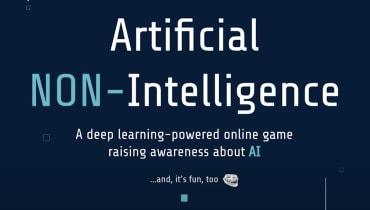Artificial Non-Intelligence
