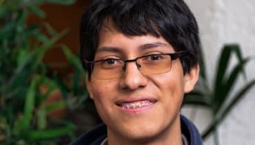 En primera persona: un programador-manager que empezó a los 13