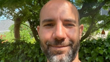 Meet Ruben: From Project Management to Web Development