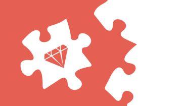 Pourquoi apprendre Ruby on Rails ?