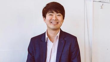 Singaporean Government Executive Quits Job to Become an Entrepreneur