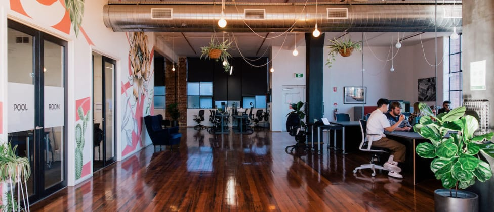 10 - Data Science Bootcamp Melbourne