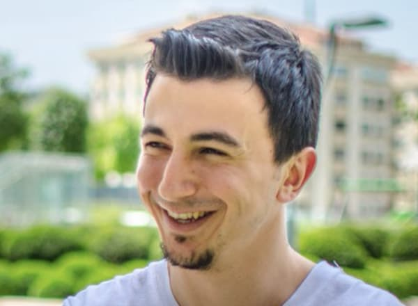 Wise Words on Software Development: A Turkish 'tech-talk' with Aksel Arzuman, Tech Lead at Armut