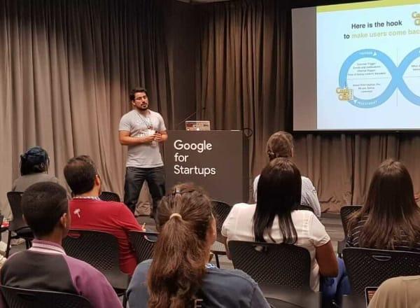 Conheça Neto: de economista a cientista de dados