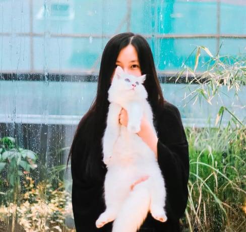 Jing Zhu: Zero to One, Designer & Entrepreneur