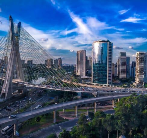 Mapeamento das Startups de Educação no Brasil