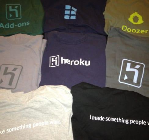Como comprar um domínio e apontá-lo para Heroku