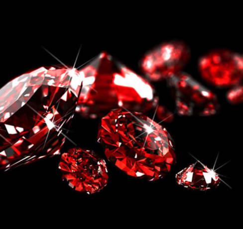 25 gems indispensables pour débuter une application rails