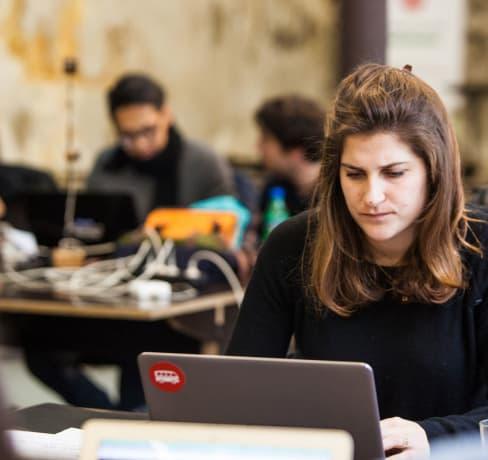 Se former au développement web : 9 semaines pour tout apprendre