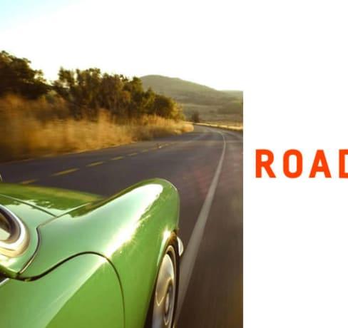 Roadstr, location de voitures vintage entre particuliers